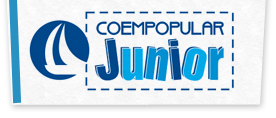 Coempopular Junior